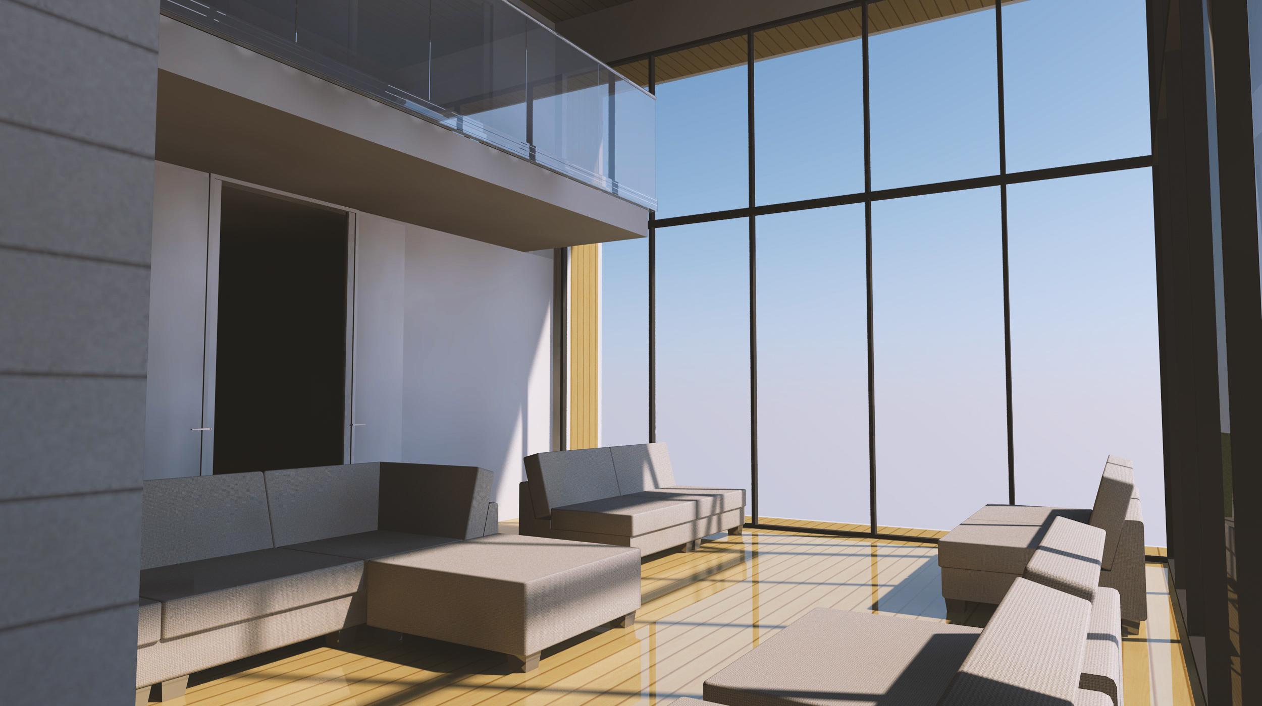 Living Interior.jpg