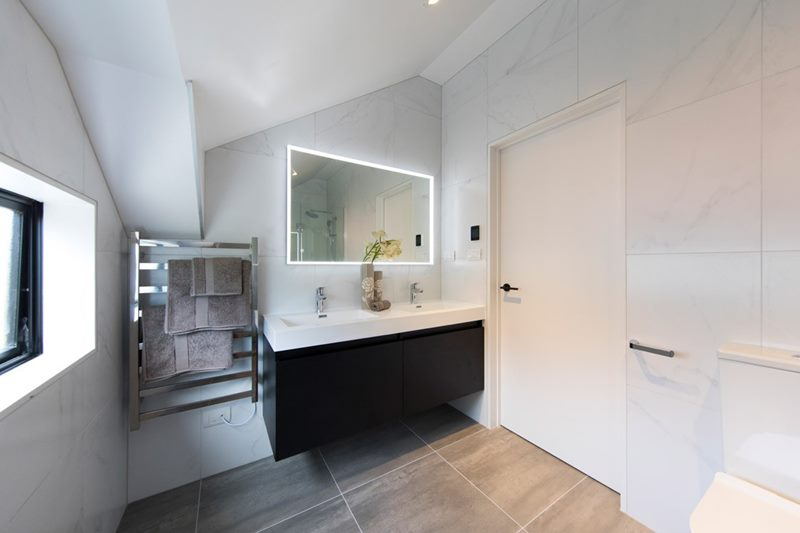 Bath Main.jpg