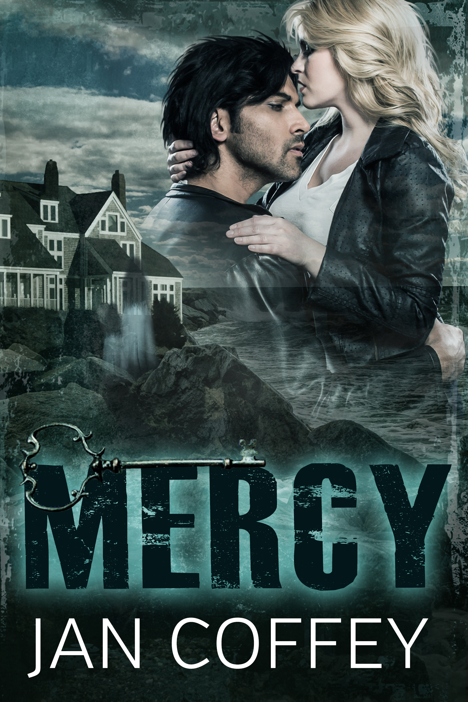 mercy-e-reader.jpg
