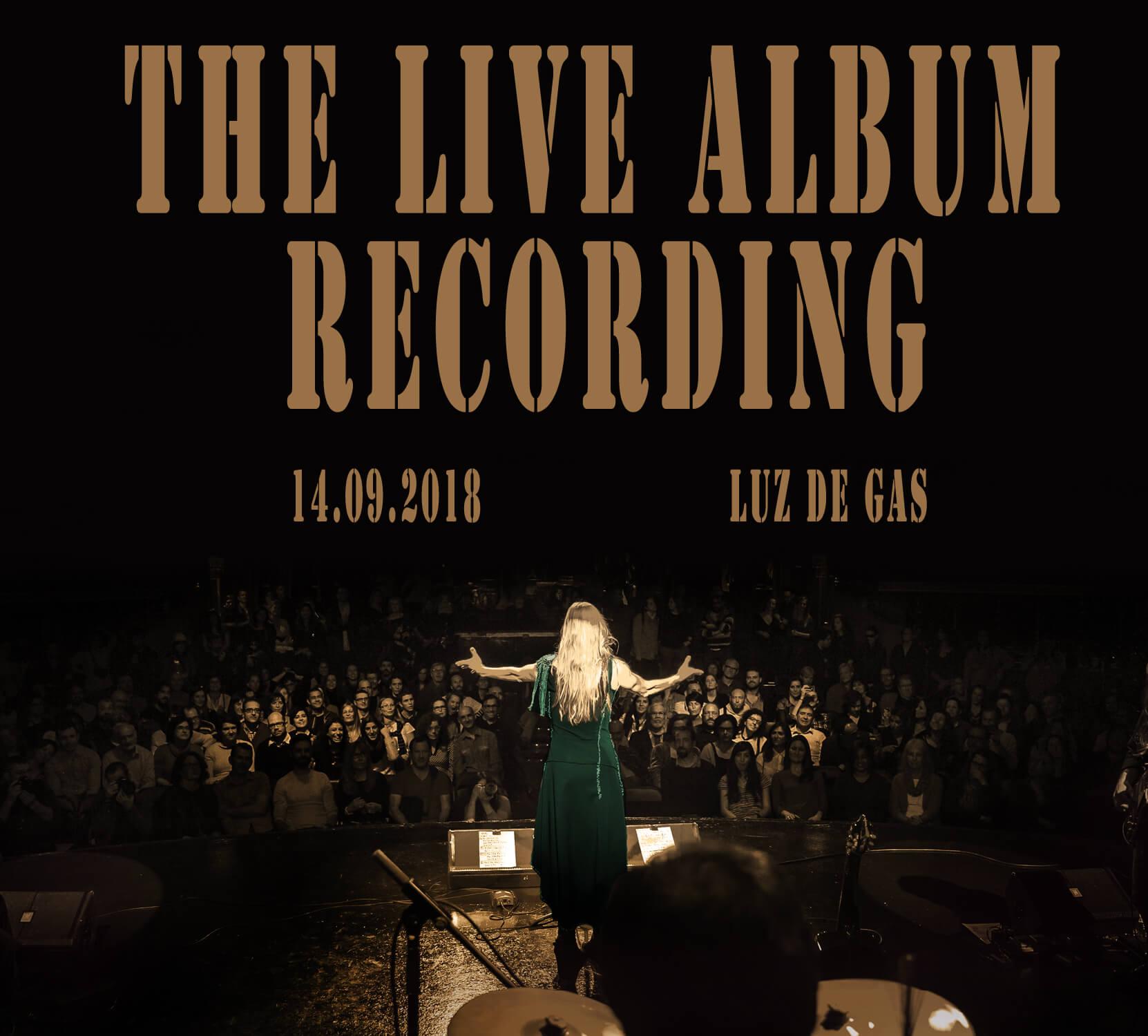 LiveAlbumEvent.jpg