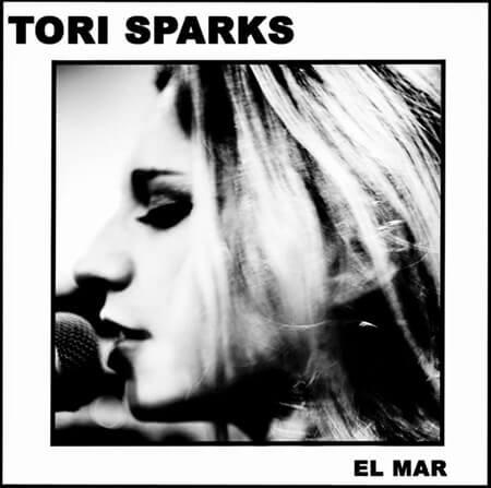 Tori Sparks El Mar