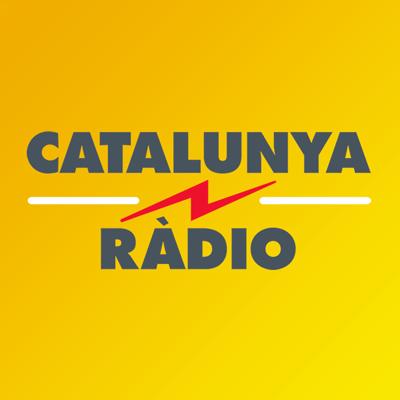 Tori Sparks Catalunya Radio