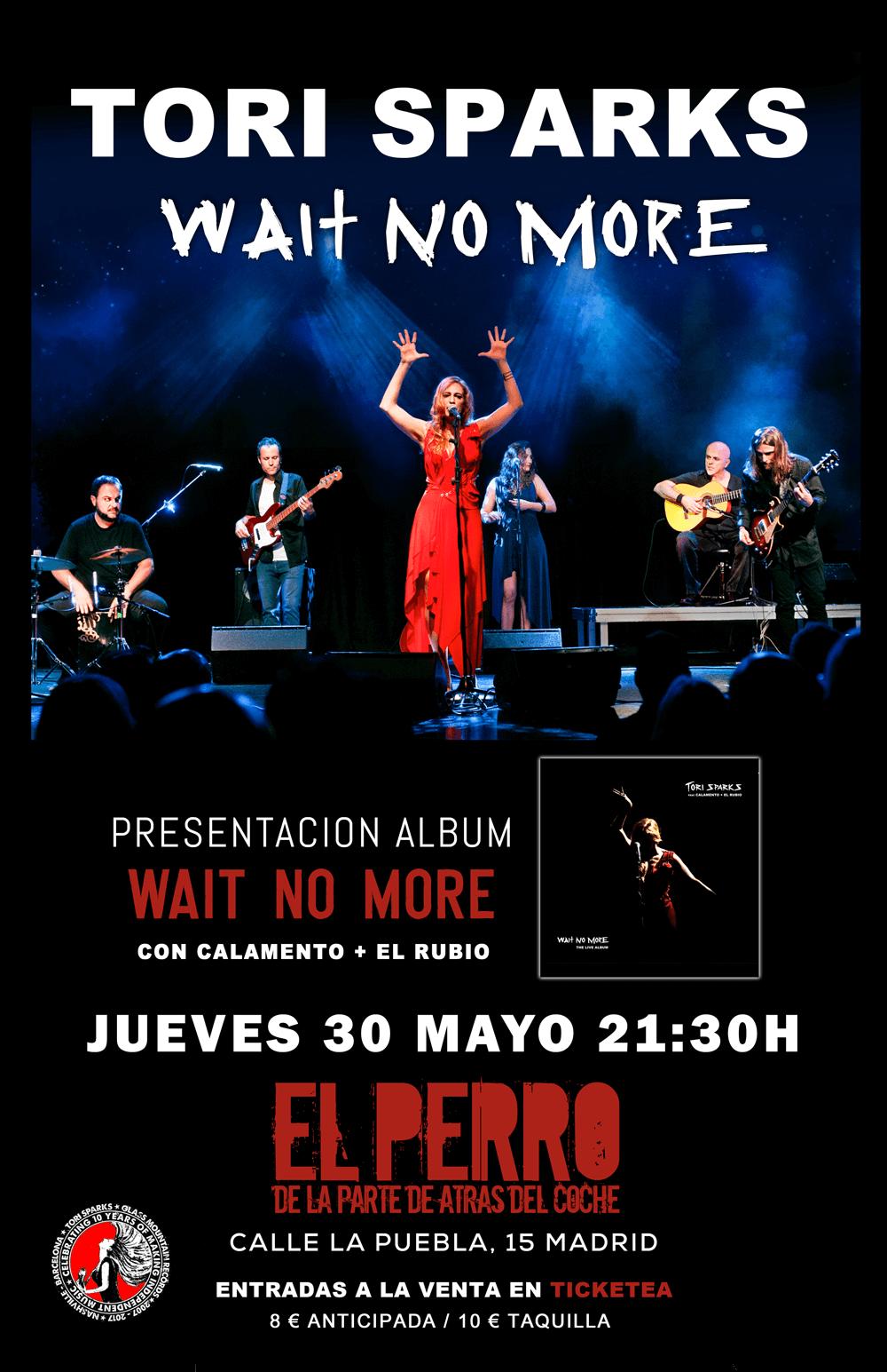Tori-Sparks-Wait-No-More-Madrid-WEB.png