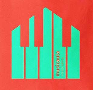 MusicAula Missió Kenia Logo