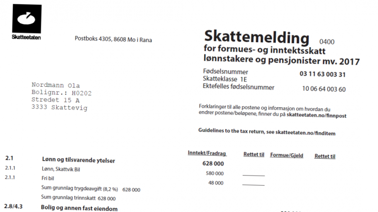 Skattemelding-2017-Ola-Normann-rotert-777x437.png