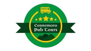 connemara pub tour.jpg