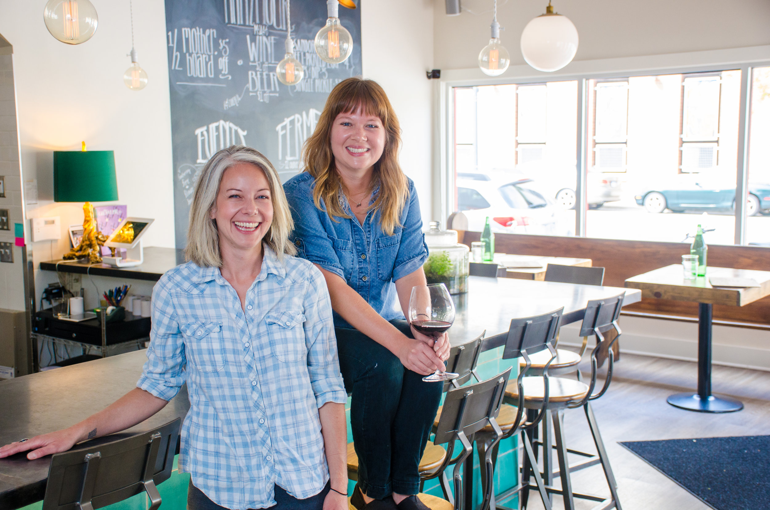 City Pages - Local Women Owned Businesses