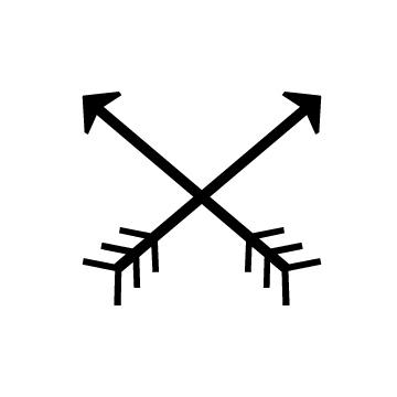 secondary_elements-arrows.jpg