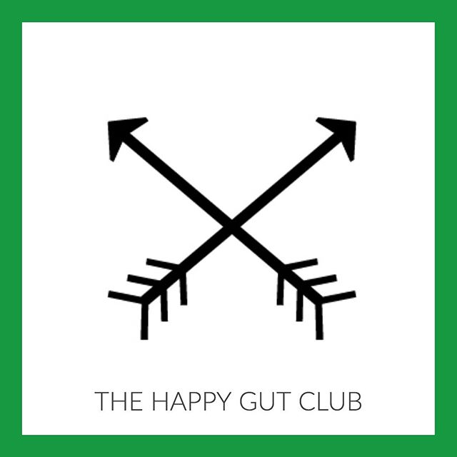 Hey Friends - we are excited to announce our Happy Gut Club!!! It has always been our goal to connect you to the best, most delicious and nutritious fermented food and drink, which is why we are launching a monthly subscription for you to enjoy fermented GYST goodies at home starting in June. Each month you will take home the following:⠀ ⠀ 1 Growler of GYST Kombucha (64 ounces)⠀ Coffee beans⠀ Featured tea to brew at home⠀ Artisanal chocolate bar⠀ Rotating fermented goodie - could be something like a jar of GYST Traditional Pickles, local fermented honey, or a bag miso caramel corn!⠀ ⠀ Members may also purchase all other GYST pickles, krauts and kimchis for $8 a jar and receive an additional 15% off all other workshops, classes and events.⠀ ⠀ *Please note the following pick-up dates from 10am-4pm: June 15, July 13, August 17⠀ **We kindly ask for a 3-month commitment. Link in bio to become a member!! #gystdoit #happygut . . . #kombucha #coffee #tea #chocolate #pickles #fermentedfoods #fermentation #subscribe #mpls #supportsmallbusiness