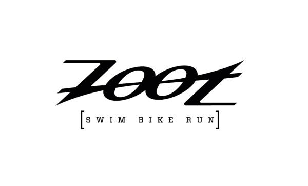 150225_Zoot-Sports-logo-new.jpg
