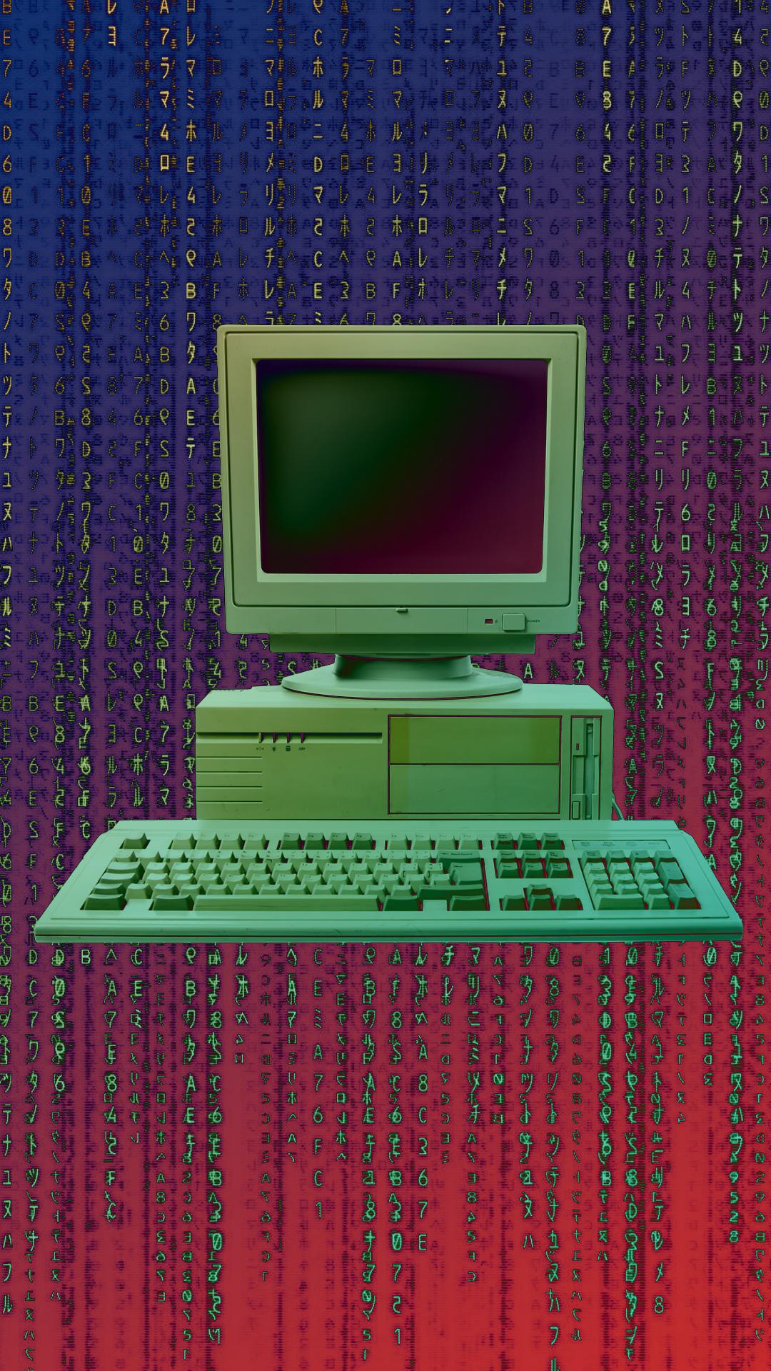 darkweb2.jpg