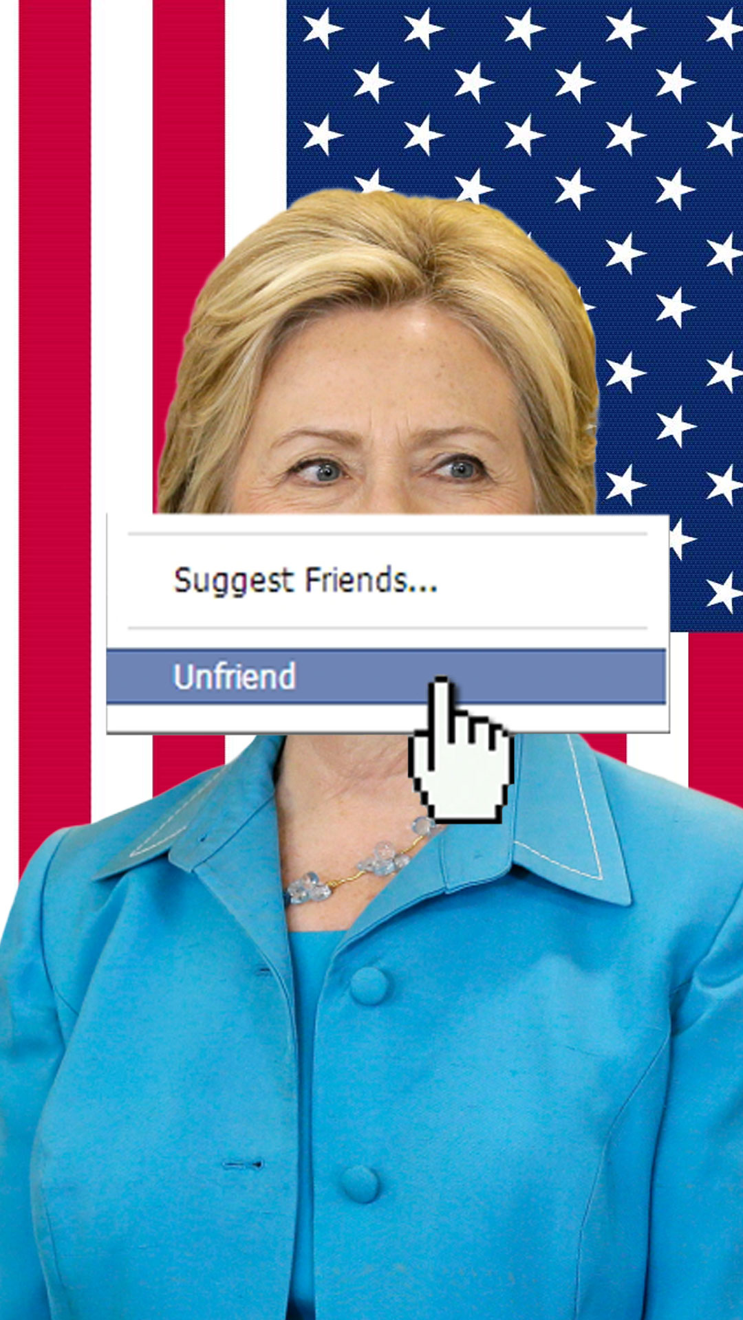 politician_unfriend1.jpg