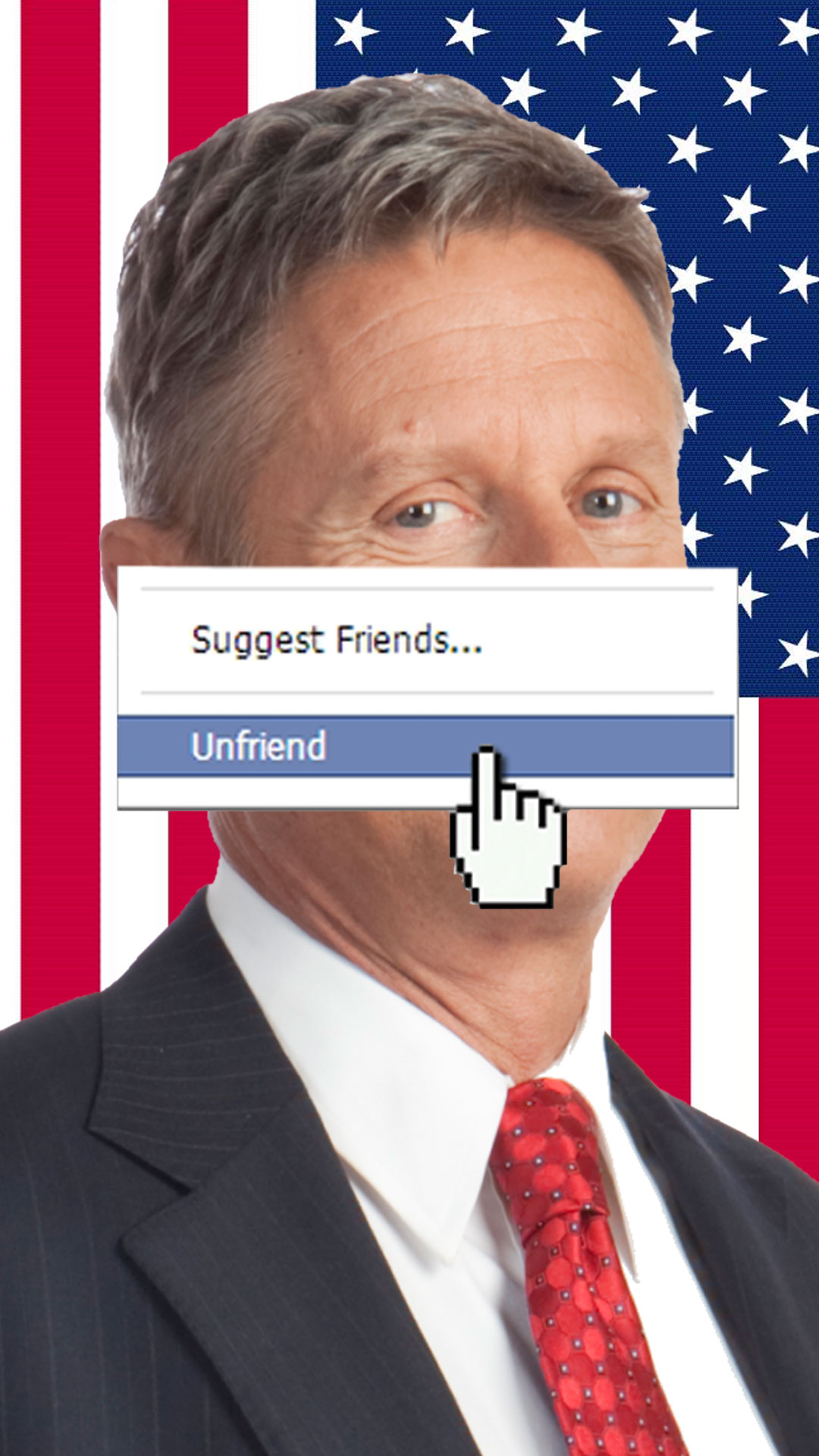 politician_unfriend3.jpg