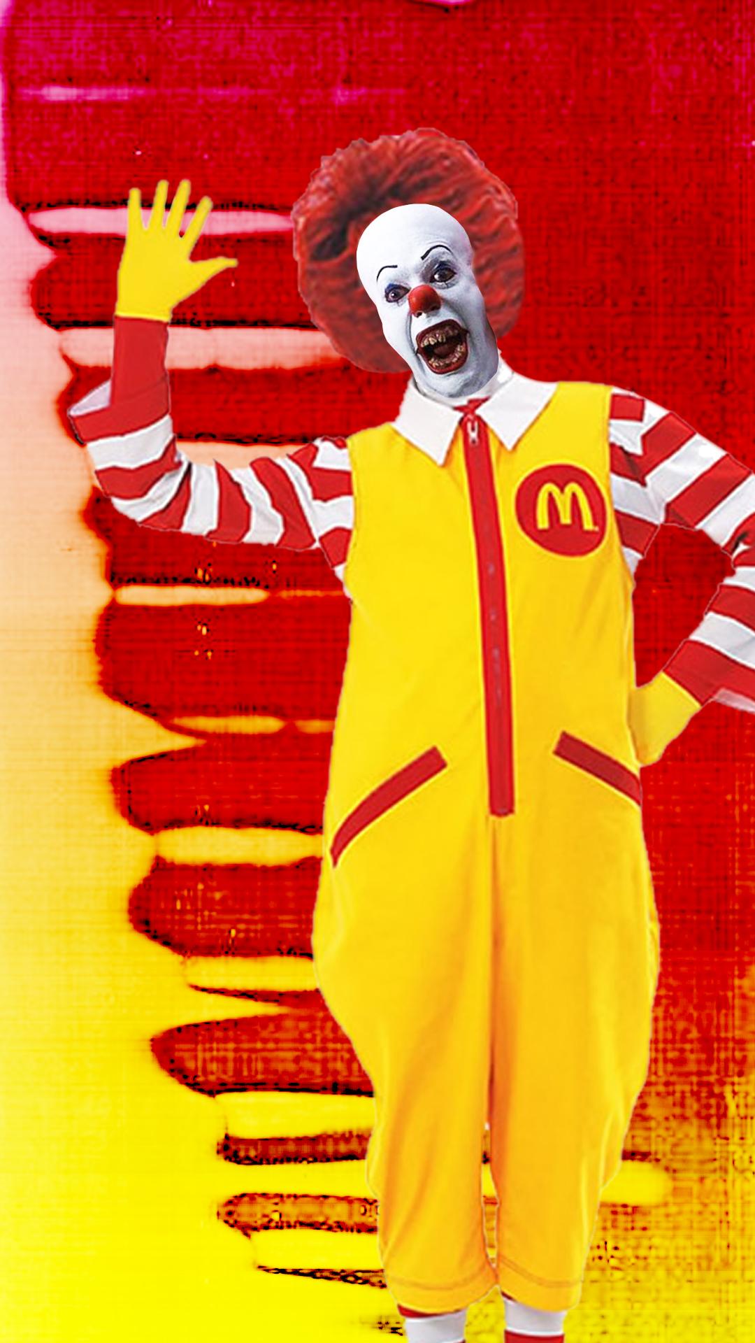 scary-clowns1.jpg