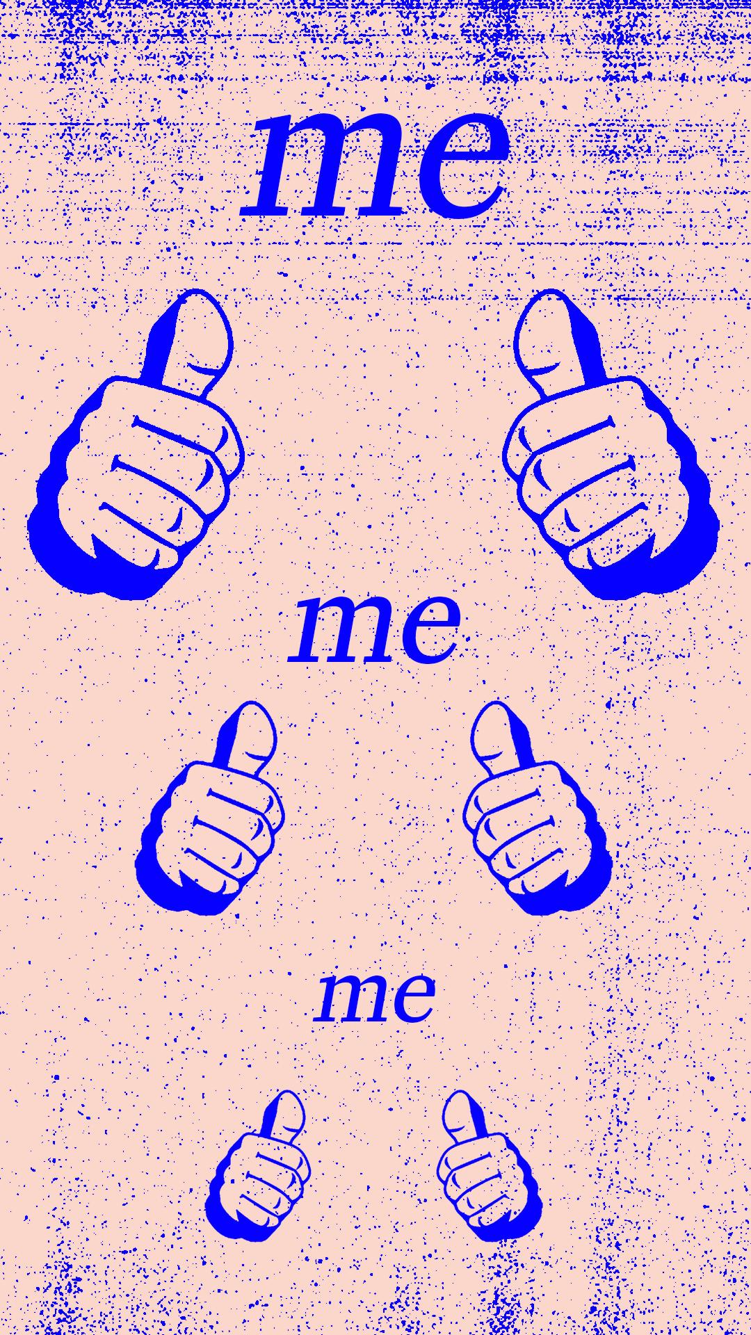 I1.png