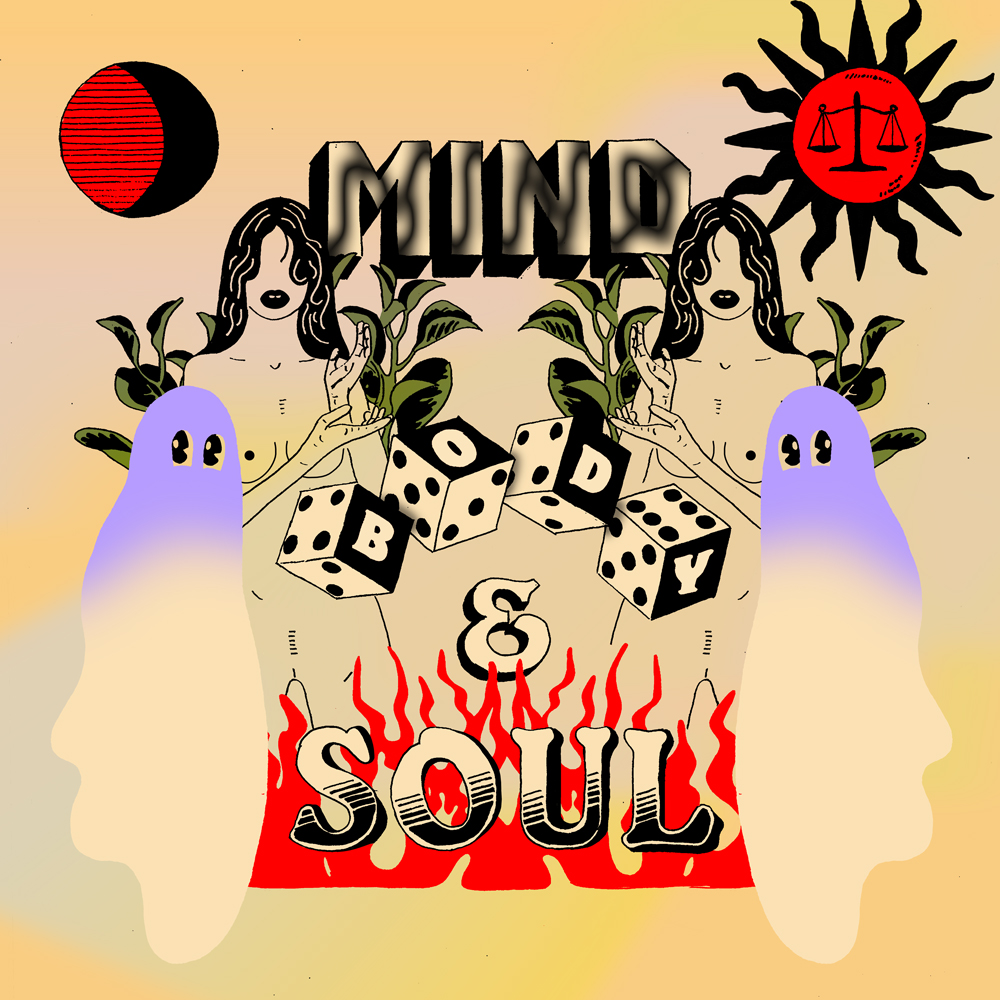 body&soul12.jpg