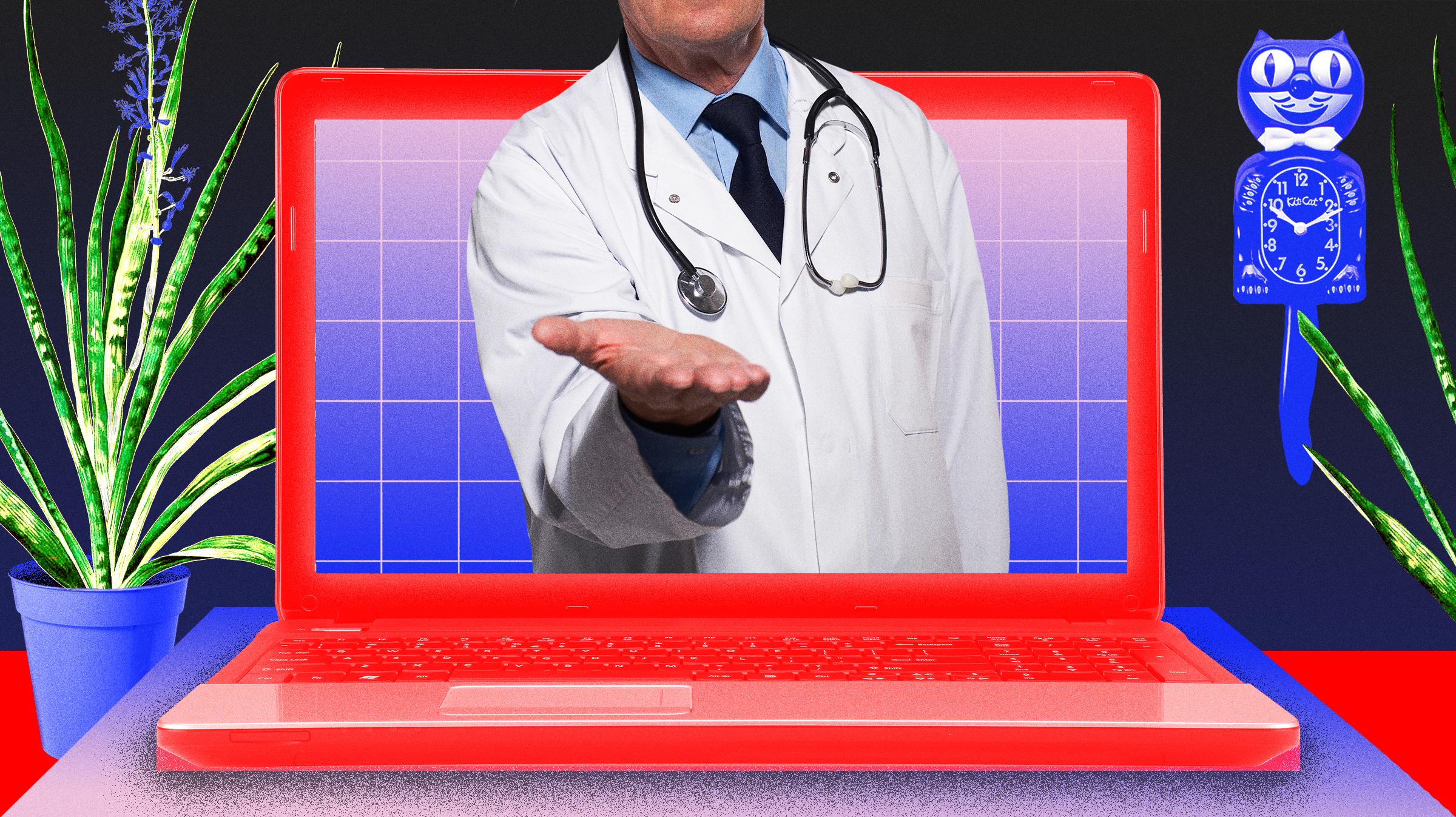medicare_freelance.jpg