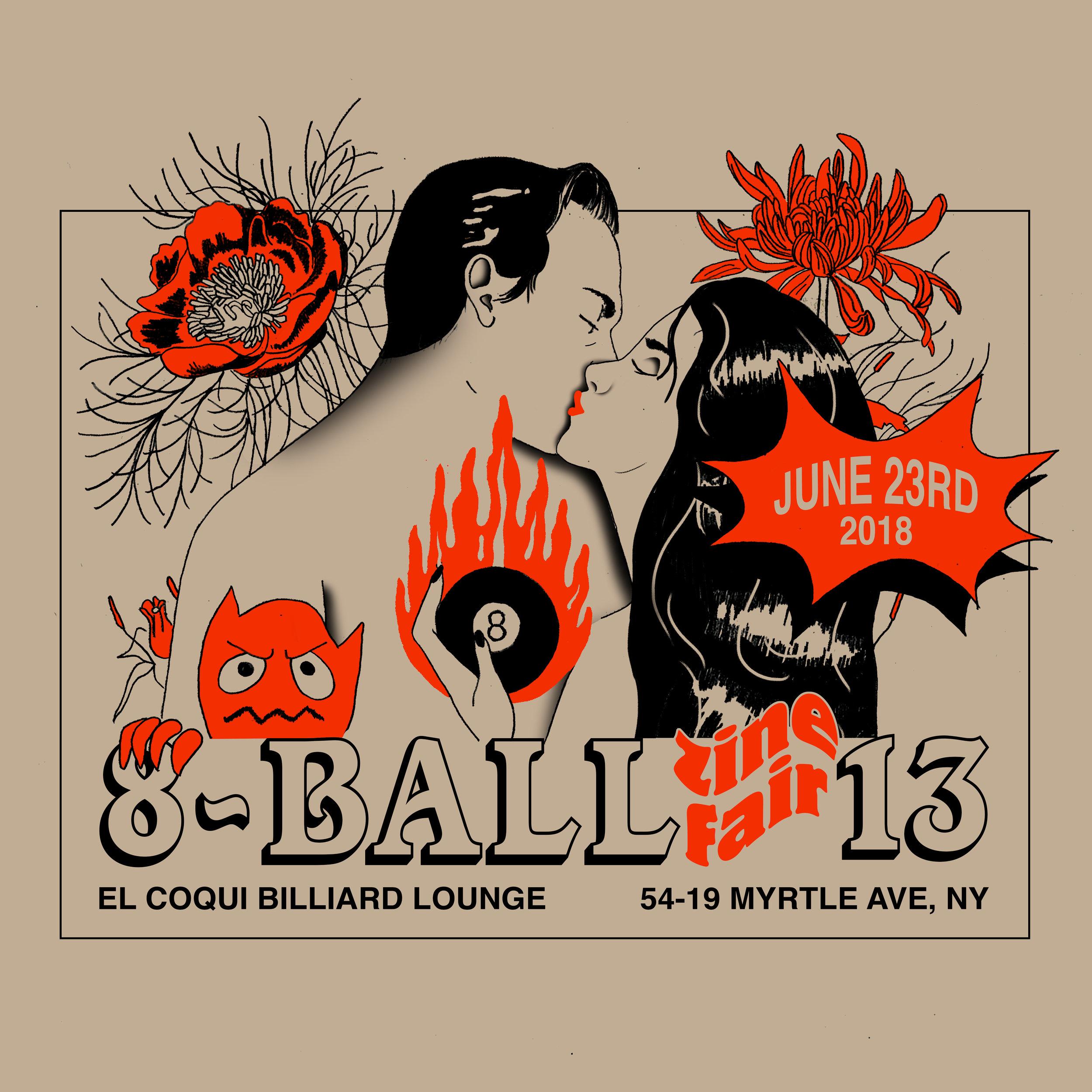 8ball.jpg