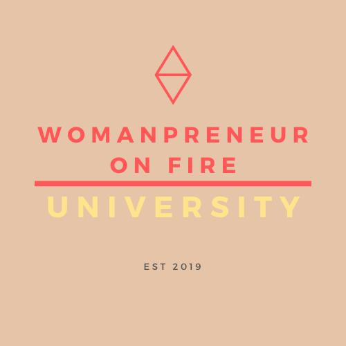 womanpreneur on fire-2.png