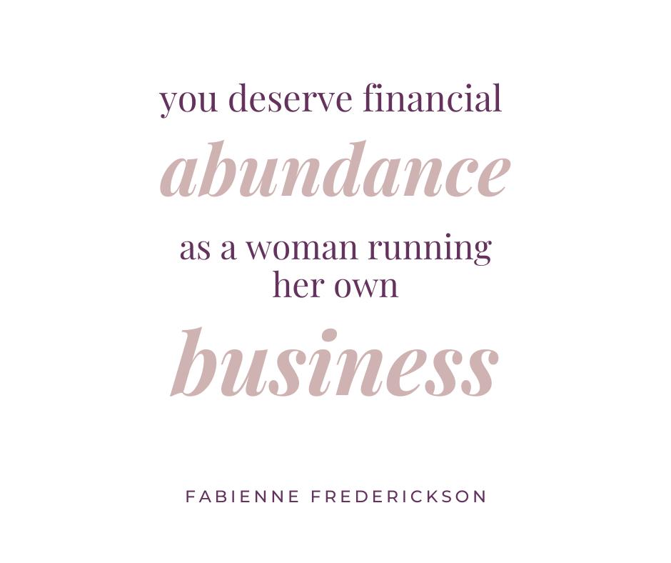 you deserve financial.png