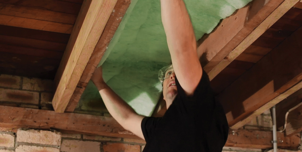 Many Kiwi homes have insulation that is so old, it no longer retains heat adequately. We use top quality insulation will not degrade for 50 years, and will optimize your home's heat retention. If you're no longer eligible for the government subsidy, we may be able to get you the same discount you would have been eligible for through the subsidy.