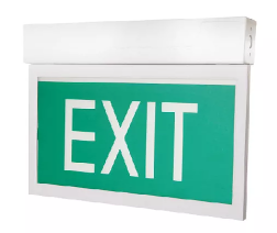 led-exit-light-commercial