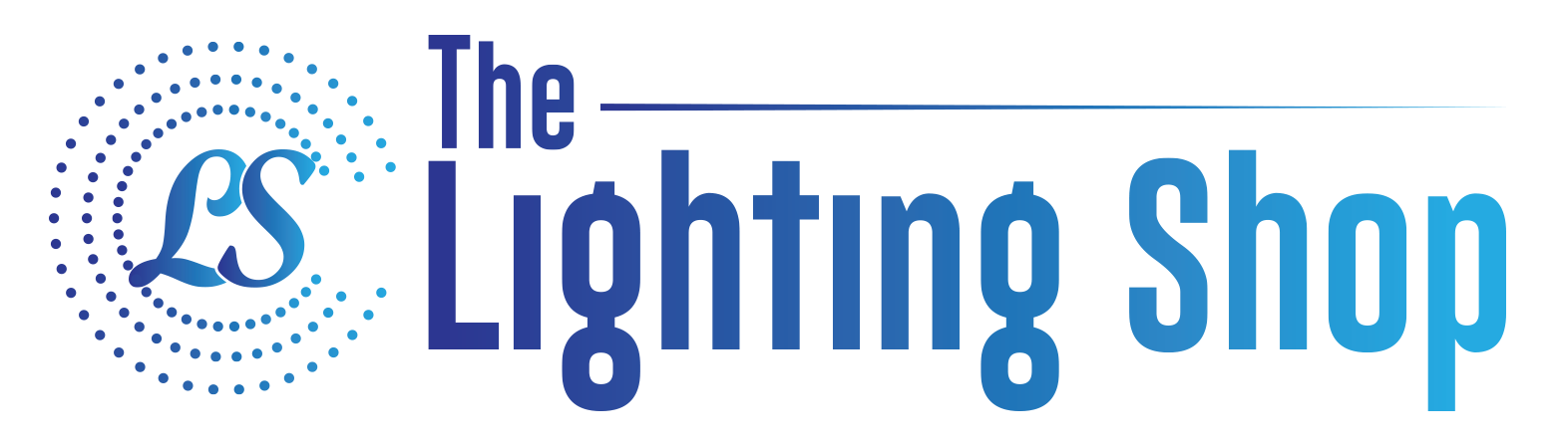 the-lighting-shop-auckland