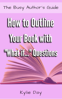 The Busy Author's Guide 2.png