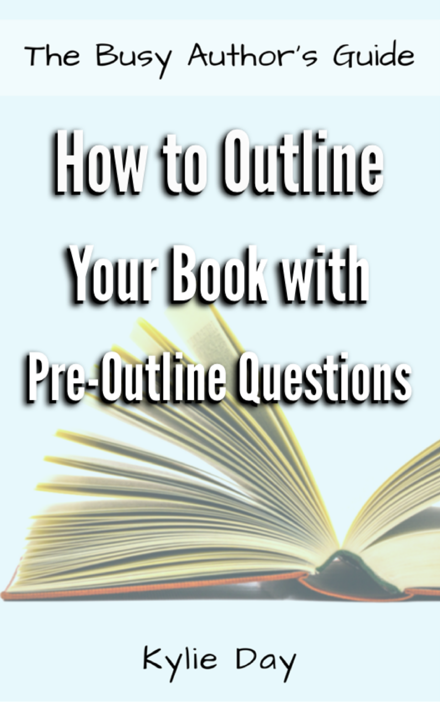 The Busy Author's Guide 1.png