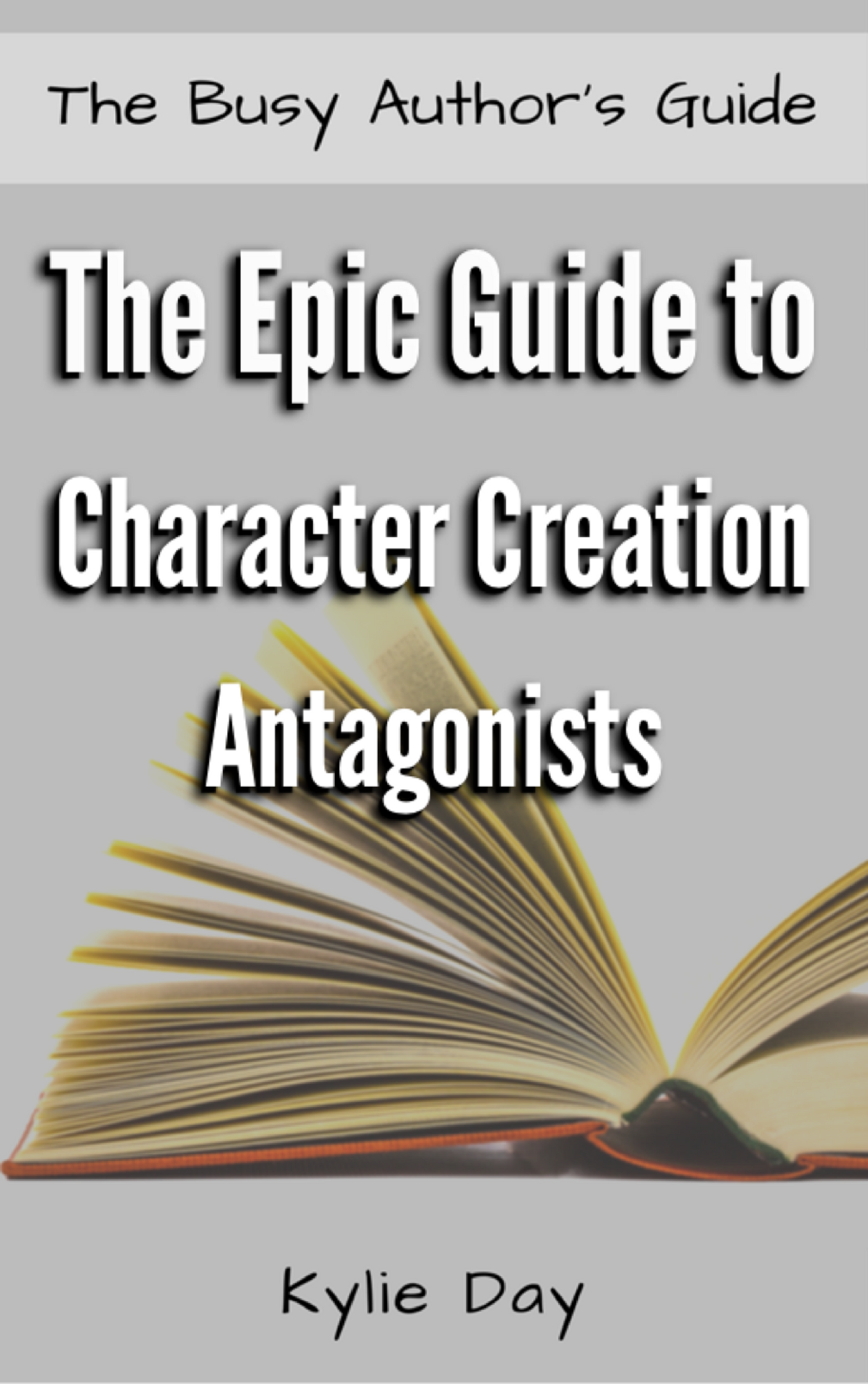 The Busy Author's Guide 7.png