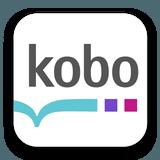 kobo-buy-button.png