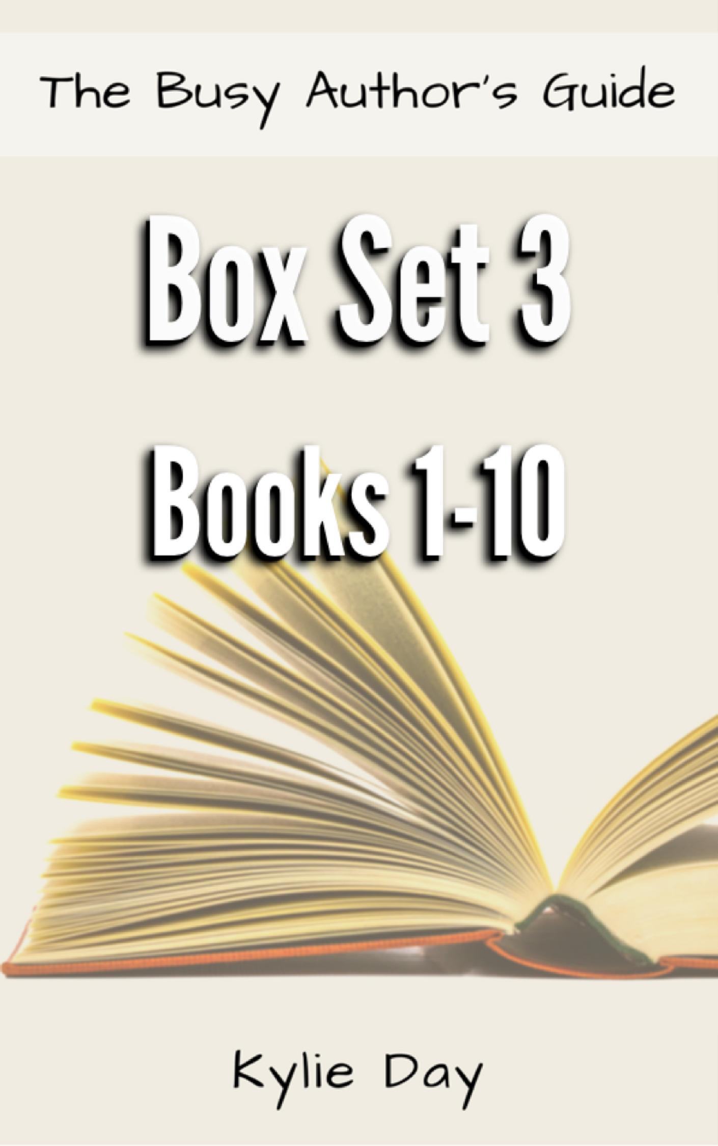 Box Set 3, books 1-10.png