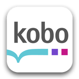 kobo-buy-button.png