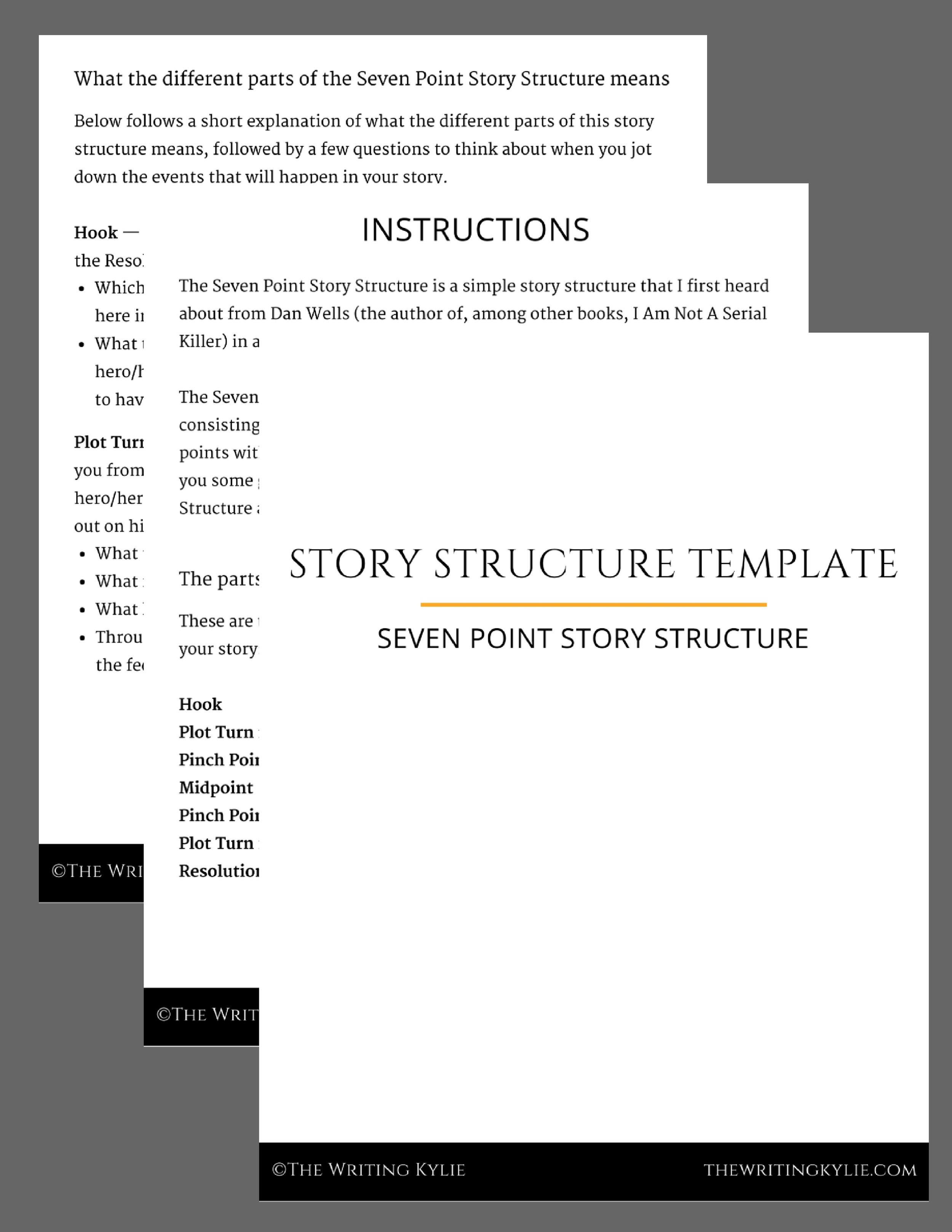Seven Point Story Structure Template Worksheet.jpg