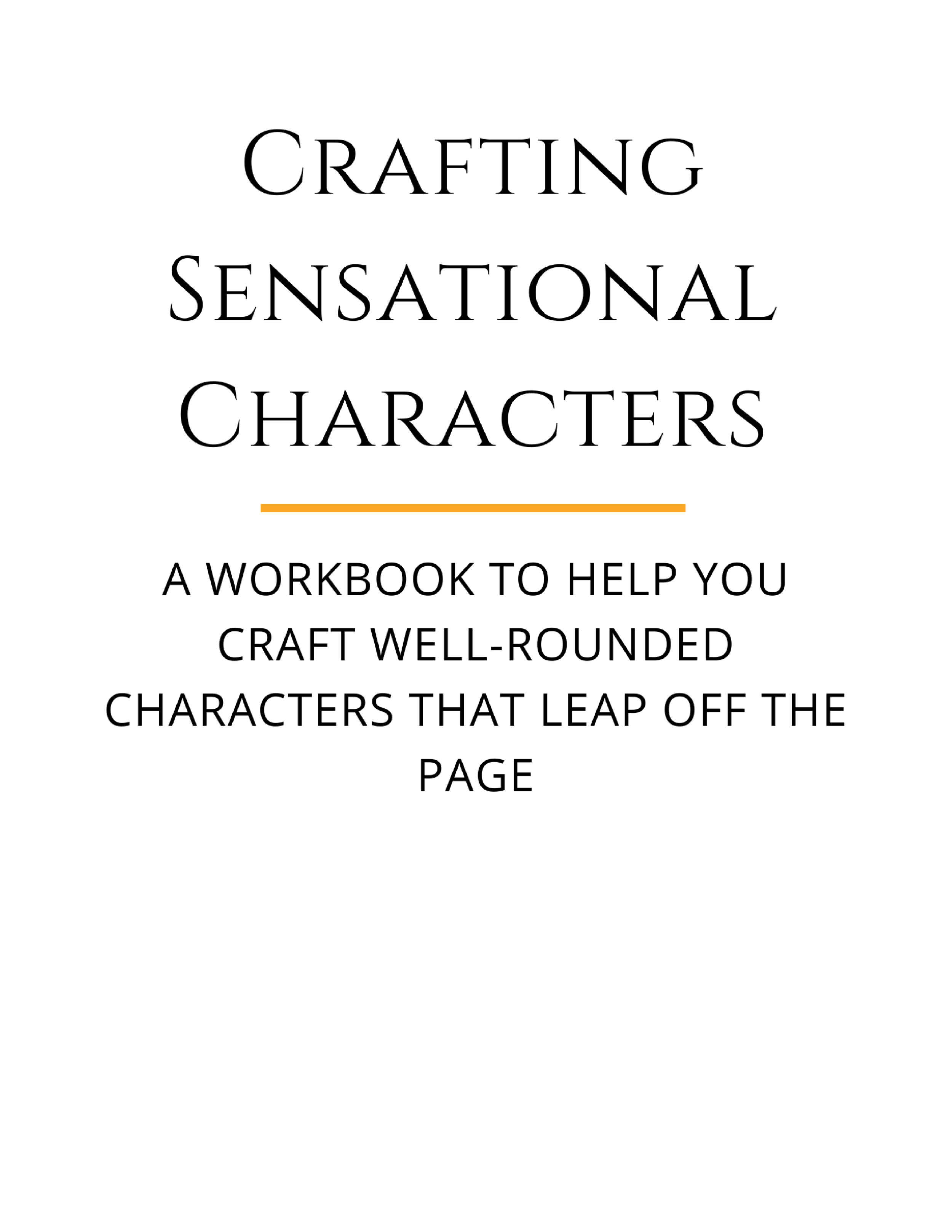 You can get my printable writing workbooks for a pay-what-you-can price. Learn more at https://thewritingkylie.com/