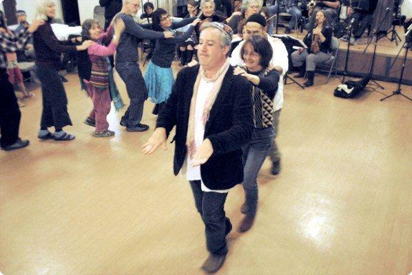 Bruce_bierman_dance_party.jpg