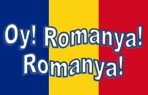 OyRomanya2.png