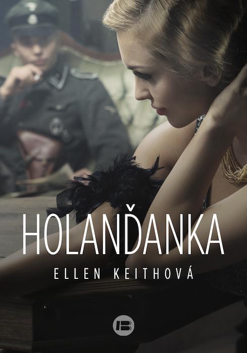TDW Czech cover.jpg