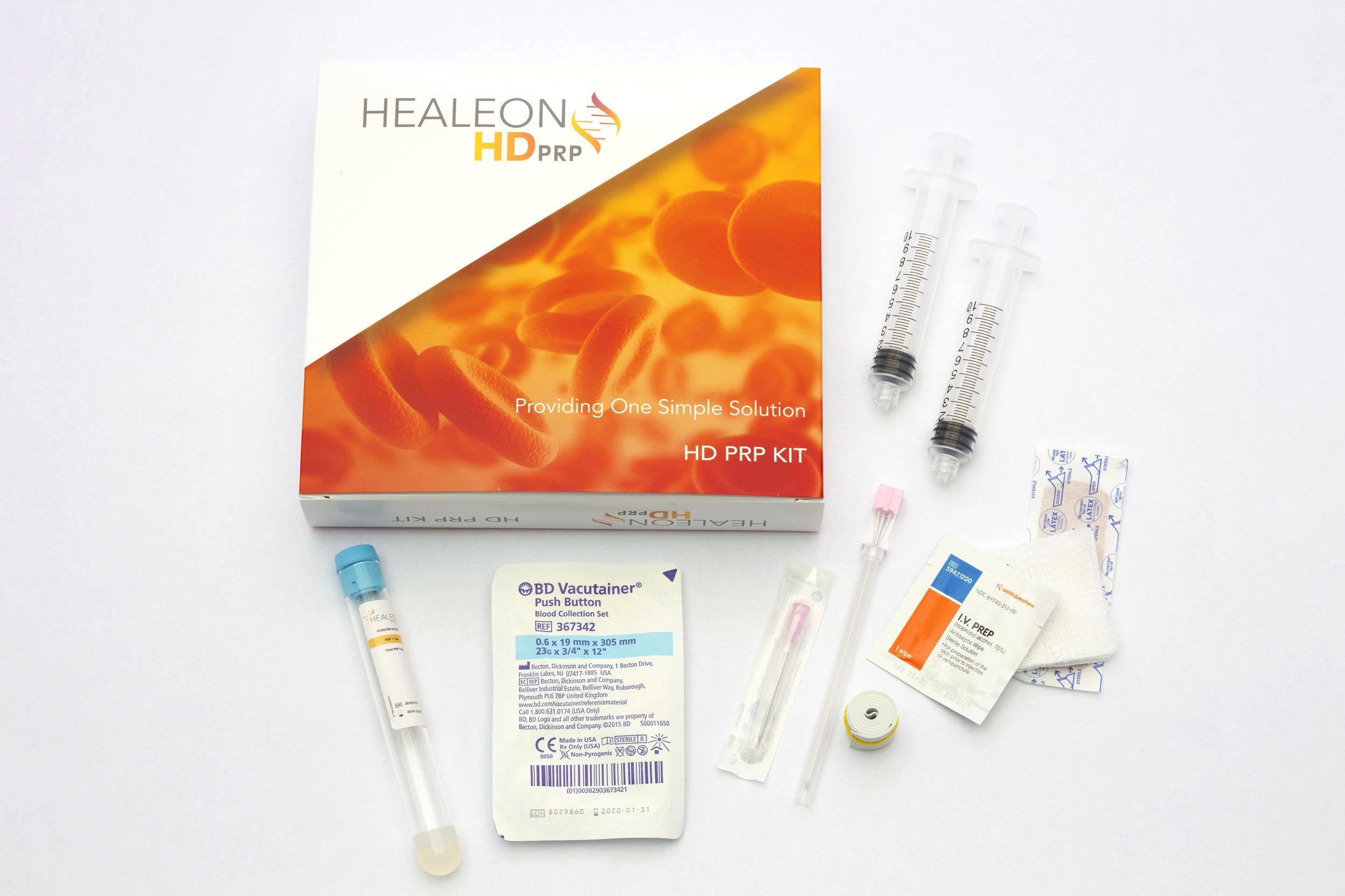HEALEON-037.jpg