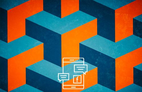 Web + SocialMedia -