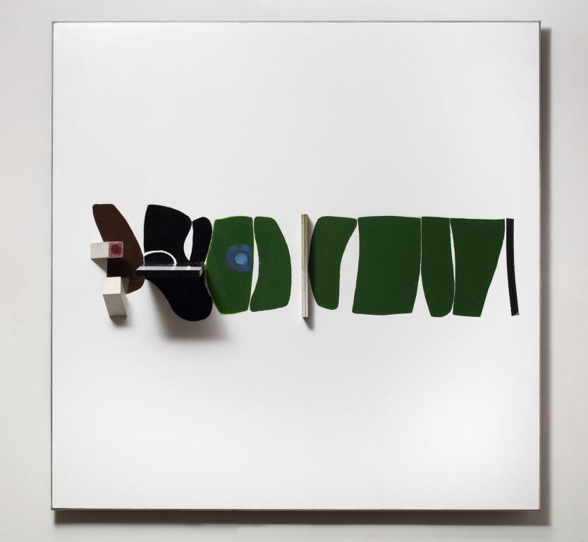 Victor-Pasmore-Points-of-Contact-Green-Development-1966-The-Pasmore-Estate-courtesy-Marlborough-Fine-Art-London.jpg