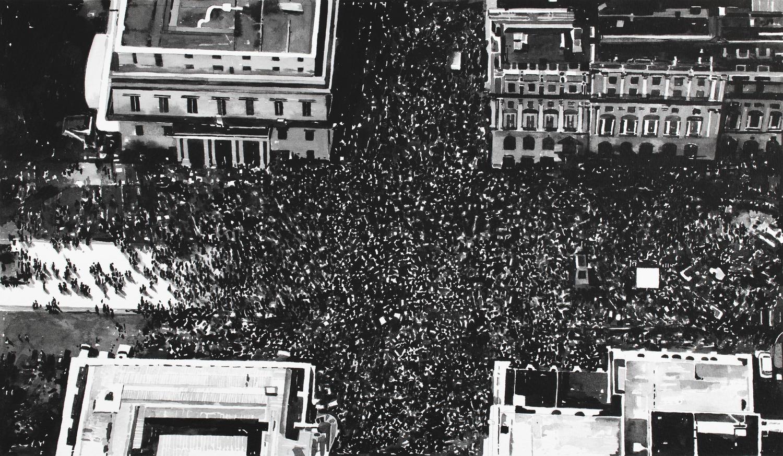 Protest-Crowd-London-Brexit-1-June-2018-hi.jpg