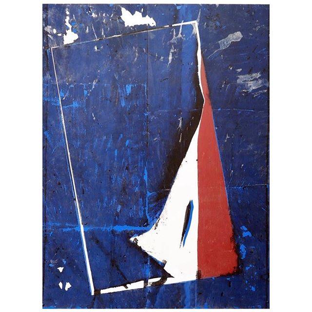 Art by @mikeballards #mikeballard  #thelooneycollective #tlcart #contemporaryartcurator #artist #artsy #painting #tlc #drawing #illustration #contemporaryart #art #like4like  #gallery  #artdealer #artoftheday #artcurator #abstract #amazing #artdealer  #Tokyo #современноеискусство #artnet #fineart #추상 #그림스타그램