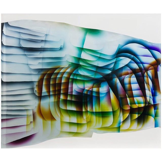 Art by @robertsonmariah #mariahrobertson  #thelooneycollective #tlcart #contemporaryartcurator #artist #artsy #painting #tlc #drawing #illustration #contemporaryart #art #like4like  #gallery  #artdealer #artoftheday #artcurator #abstract #amazing #artdealer  #Tokyo #современноеискусство #artnet #fineart #추상 #그림스타그램