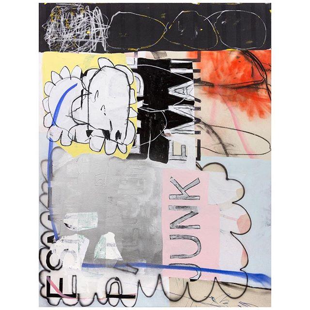 Art by @taylor.a.white #taylorawhite #thelooneycollective #tlcart #contemporaryartcurator #artist #artsy #painting #tlc #drawing #illustration #contemporaryart #art #like4like  #gallery  #artdealer #artoftheday #artcurator #abstract #amazing #artdealer  #Tokyo #современноеискусство #artnet #fineart #추상 #그림스타그램