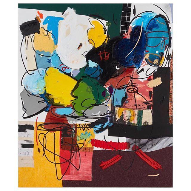 Art by @jonni_cheatwood #jonnicheatwood  #thelooneycollective #tlcart #contemporaryartcurator #artist #artsy #painting #tlc #drawing #illustration #contemporaryart #art #like4like  #gallery  #artdealer #artoftheday #artcurator #abstract #amazing #artdealer  #Tokyo #современноеискусство #artnet #fineart #추상 #그림스타그램