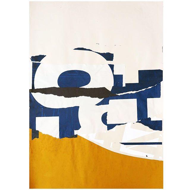 Art by @mimi.forrest #mimiforrest #thelooneycollective #tlcart #contemporaryartcurator #artist #artsy #painting #tlc #drawing #illustration #contemporaryart #art #like4like  #gallery  #artdealer #artoftheday #artcurator #abstract #amazing #artdealer  #Tokyo #современноеискусство #artnet #fineart #추상 #그림