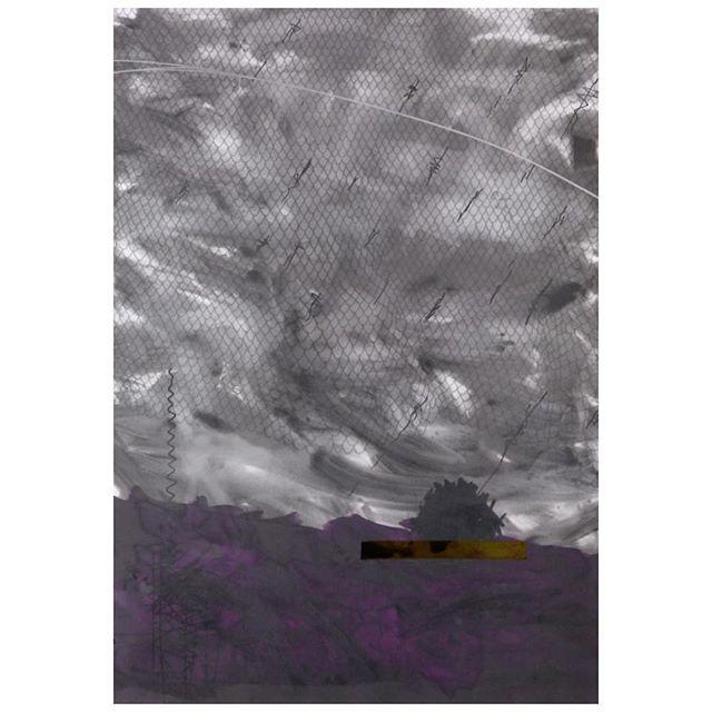 Art by @ziggy_grudzinskas #ziggygrudzinskas  #thelooneycollective #tlcart #contemporaryartcurator #artist #artsy #painting #tlc #drawing #illustration #contemporaryart #art #like4like  #gallery  #artdealer #artoftheday #artcurator #abstract #amazing #artdealer  #Tokyo #современноеискусство #artnet #fineart #추상 #그림스타그램