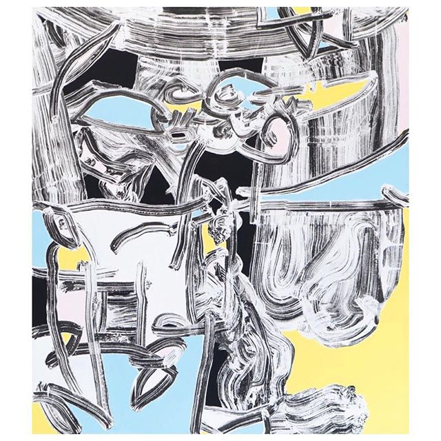 Art by @pablotomek #pablotomek  #thelooneycollective #tlcart #contemporaryartcurator #artist #artsy #painting #tlc #drawing #illustration #contemporaryart #art #like4like  #gallery  #artdealer #artoftheday #artcurator #abstract #amazing #artdealer  #Tokyo #современноеискусство #artnet #fineart #추상 #그림스타그램