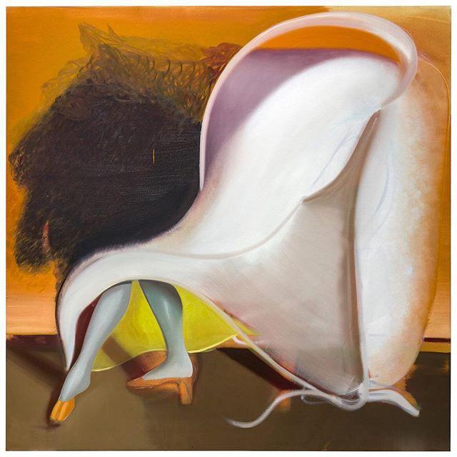 Art by @kat_olshbaur #katherinaolschbaur  #thelooneycollective #tlcart #contemporaryartcurator #artist #artsy #painting #tlc #drawing #illustration #contemporaryart #art #like4like  #gallery  #artdealer #artoftheday #artcurator #abstract #amazing #artdealer  #Tokyo #современноеискусство #artnet #fineart #추상 #그림스타그램